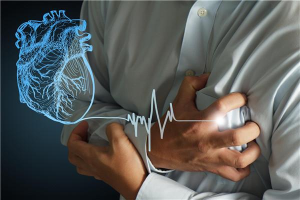 老人如何保护心脏?