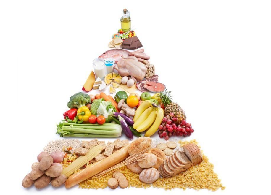 驱寒养生 冬季最该吃的8种当家菜