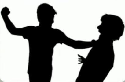 """""""辱母杀人案"""":法律如何回应伦理困局 2017-03-26"""