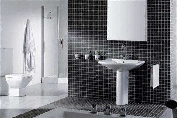 怎样辨别陶瓷卫浴质量好坏?