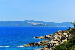 国务院同意设立海南自贸区:税收政策适用范围不变