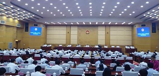国务院国资委:更大力度、更深层次推进国企混改