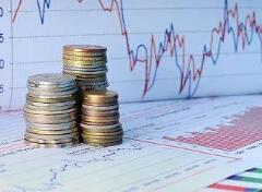国家发改委:五大措施支持民企发债融资