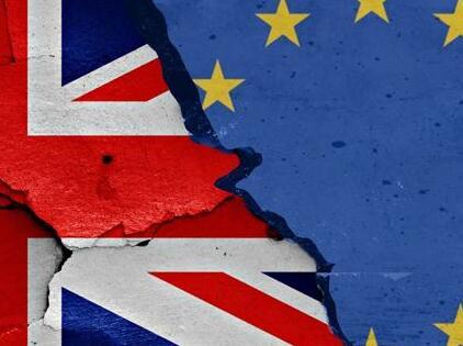 欧盟头疼:不能再去英国捕鱼?!