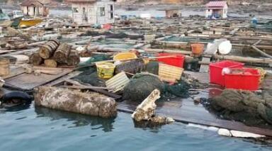 福建泉港碳九泄漏事件反思 官方信息发布应更加权威