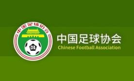 中国足协:国家集训队将参加下赛季中超为假消息