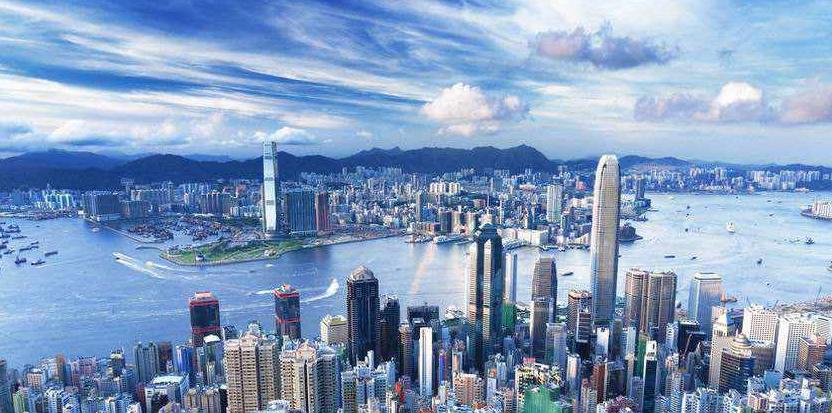 内地与香港社会福利机构探索粤港澳大湾区社会服务合作