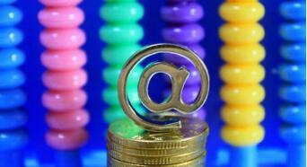 互聯網金融行業協會規范網絡討債行為