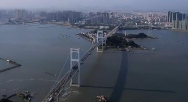 《新闻联播》报道汕头经济特区建设成就
