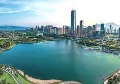 特稿 | 牢记总书记嘱托 奋力开创深圳经济特区工作新局面
