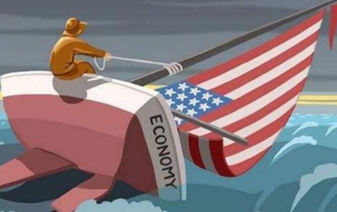 美国关税政策或将重击德国汽车业