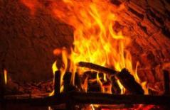 韩国一酒店发生火灾致1死至少19伤 去年9月刚开业