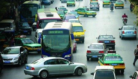 2018年我国重大道路交通事故再创新低