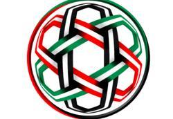 第17届亚洲杯揭幕 阿联酋点球1:1扳平巴林
