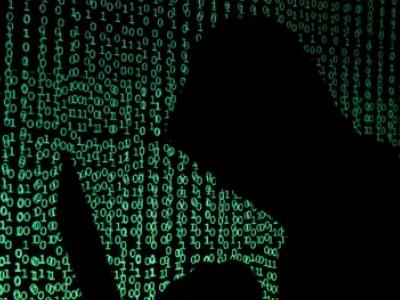 """北京警方接连破获利用""""暗网""""实施违法犯罪案件"""