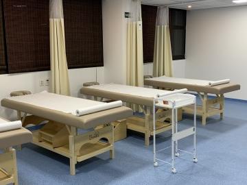 垄断医院病人遗体转运 安徽合肥一恶势力团伙被端
