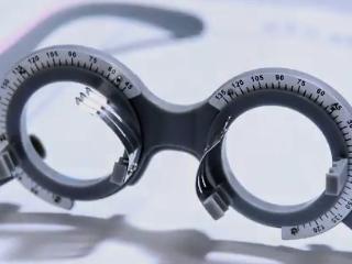 预防近视不必迷信蓝光眼镜、护眼灯