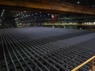 應急管理部:11月下旬起開展鋼鐵等行業安全生產執法抽查