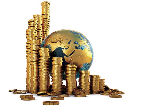 投资者注意了!投资私募基金这六招值得拥有
