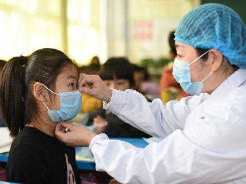 每个人都打流感疫苗,真的有必要吗?听听专家怎么说