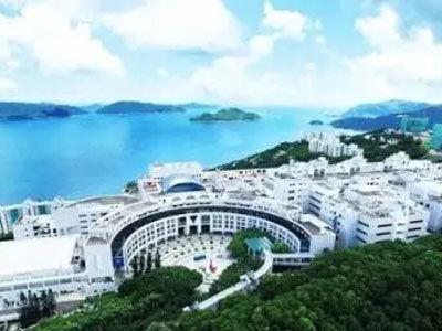 11月7日香港见闻录丨大学,别让200人毁了3000人的毕业礼
