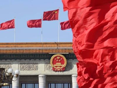 新中国峥嵘岁月|反腐败无禁区、全覆盖、零容忍