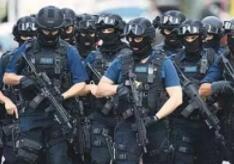 欧洲反恐形势难言乐观