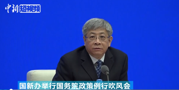 国务院扶贫办:过去六年间中国有10万个贫困村脱贫
