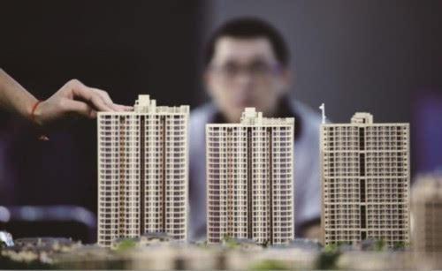 住建部:坚?#22336;?#20303;?#24576;?发展租赁市场