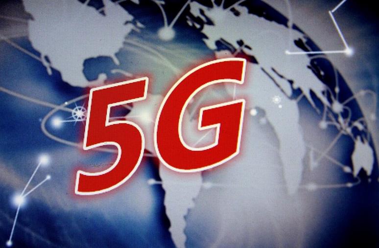 中兴通讯:5G手机二季度将率先在欧洲和中国上市