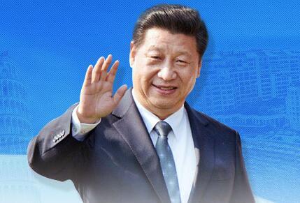 """习近平赴欧开启新年首访 中欧外交再迎""""高光时刻"""""""