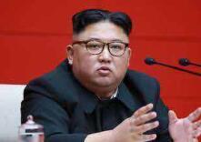 朝中社说朝俄领导人会晤达成满意共识