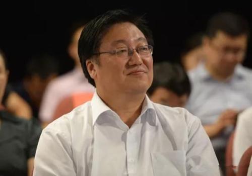 """内蒙古纪委监委通报赵春涛""""涉黑""""细节"""