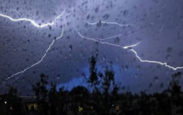 豪雨袭台致农业损失破5000万台币 高雄损失最严重
