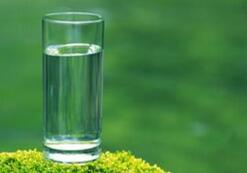 一杯量子水可治糖尿病?背后原理说不清、存多个疑点