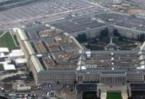 五角大楼再发中国军力报告 极力夸大和抹黑中方军事活动