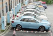 下月车购税法正式实施 粤每年60万台摩托车免车购税