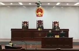 """中央追逃办成立5周年:决不让外逃人员享受赃款""""红利"""""""