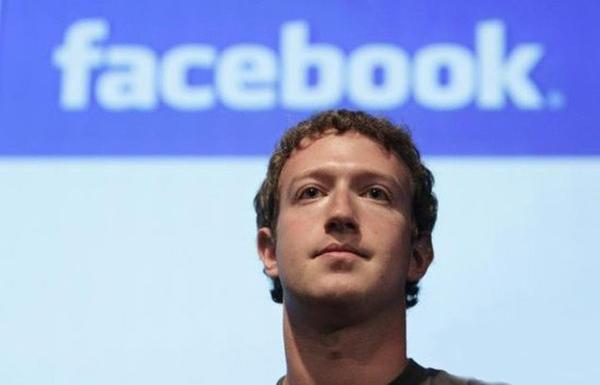 因数据泄露,脸书或被重罚50亿美元!