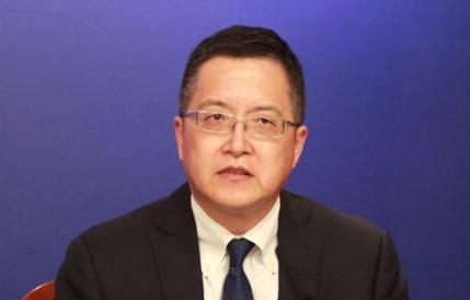 深圳发改委副主任蔡羽涉严重违纪违法被查