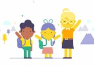 """游学成暑假""""标配""""?超七成中小学生家长直言收获低于预期"""