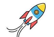 日本民企发射小型火箭再次遭遇失败