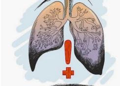 如何防止尘肺病患者因病致贫、因病返贫?卫健委回应