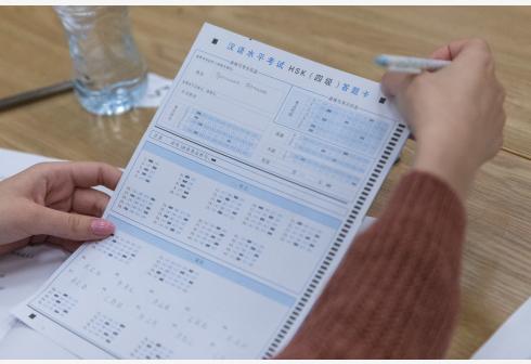 全国研究生考试9月24日起预报名