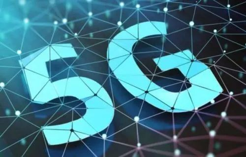 4G降速,给5G让路?官方回应来了,你的网还卡吗?