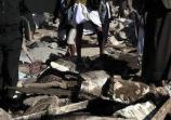 也門胡塞武裝襲擊政府軍致25名士兵死亡