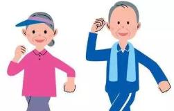 老年人多社交可降低痴呆风险