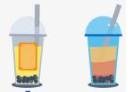 """""""网红奶茶""""配方被公开售卖 律师:或涉嫌侵权或欺诈"""