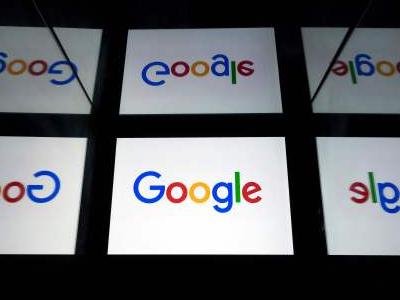 涉嫌在法逃税 谷歌缴罚款和税款近10亿欧元和解