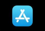 """""""殺豬盤""""詐騙背后,非法App還有幾樁""""罪""""?"""